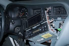 honda odyssey anti theft radio code honda 2000 odyssey get radio serial number