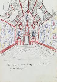 gallery grayson perry on u0027a house for essex u0027 and his