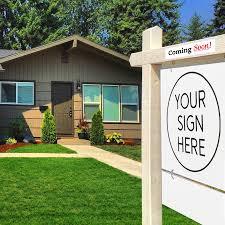 Home Decor Phoenix Az Home Design Trendy Homes Decoration By Cavco Cottages