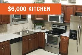 affordable kitchen furniture affordable kitchens and baths