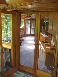Robie House Floor Plan by Robie House Floor Plan