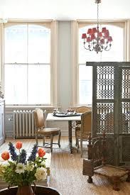 separateur de chambre separateur de chambre 100 images stunning separateur salon