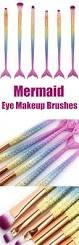 25 best eye makeup brush set ideas on pinterest eye makeup