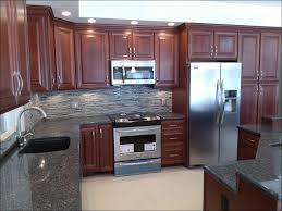 kitchen discount kitchen cabinets redo kitchen cabinets portable