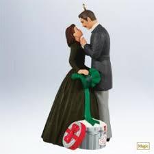 o hara hallmark ornaments