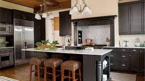 custom kitchen design ideas kitchen design luxury kitchen kitchen remodel ideas kitchen