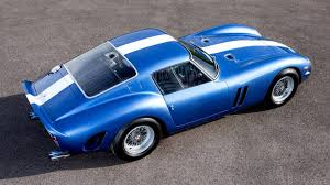 250 gto 1962 price 1962 250 gto for sale with record asking price