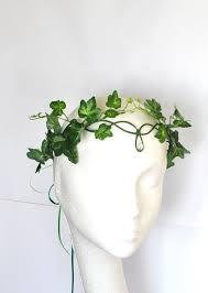 Poison Ivy Halloween Costume Diy 20 Poison Ivy Costumes Ideas Ivy Costume