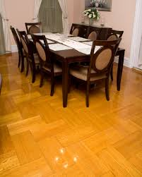 Sanding And Refinishing Hardwood Floors Wood Floor Refinishing Wood Floor Screening Wood Floor Sanding