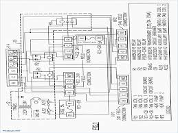 wiring diagram honeywell thermostat th5220d1003 wiring diagram