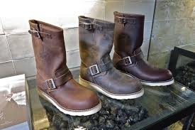 womens boots wing shop review wing shoes amsterdam