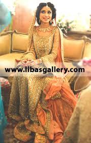 designer sana safinaz bridal clothes online pakistani bridal