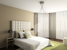 couleur pour chambre à coucher adulte quelle couleur pour une chambre à coucher collection avec chambre