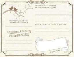 wedding wishes card box wooden wedding wishes card box wedding gift card holder