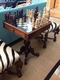 chess table and chairs set chess tables if my son matthew 29 was still alive he would love