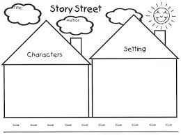 best 25 retelling ideas on pinterest story retell story