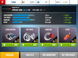 bentley exp 10 speed 6 asphalt 8 asphalt 8 airborne part 1 howtoblogger123