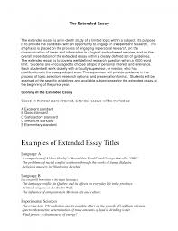 nursing application essay sample title pages for essays extended essay cover page examples of cover cover letter application essay examples university admission for nursing proposal argument topics list binary mla format