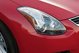 nissan altima coupe headlight covers nissan altima coupe specs 2012 2013 2014 2015 2016 2017
