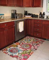 furniture log home kitchen dining rooms log cabin kitchen