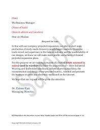 Sample Letter Explicit Mortgage Letter Of Explanation Sample by Gallery Of Mortgage Loan Processor Cover Letter Sample Livecareer