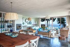 modern cottage design modern cottage decor modern cabin decor best modern cabin decor
