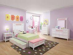 girls white bedroom furniture sets white bedroom set pinterest