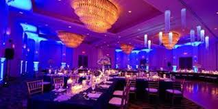 wedding venues raleigh nc