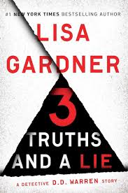 3 truths lie pdf epub novels pdf epub