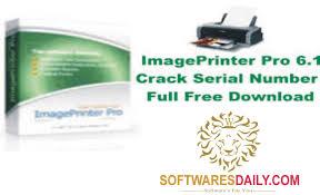 corel videostudio pro x7 activation code keygen free softwares