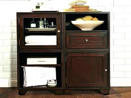 Target Bathroom Storage Bathroom Storage Cabinets Be Equipped Bathroom Cabinets Be