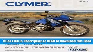 clymer manuals 2004 honda shadow vt750 free service manuals for suzuki motorcycles u2013 motorcycle gallery
