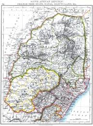 Diy Home Decor Ideas South Africa South African Republic Wikiwand