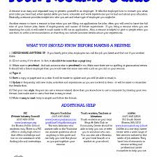 teen resume exle peachy ideasen resumes resume exles exle throughout