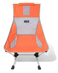 Helinox Chairs Beach Chair