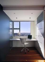 Exellent Office Remodel Ideas Home Renovation Pictures Bathroom - Home office remodel ideas 6
