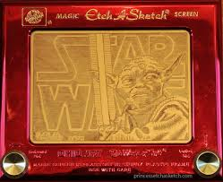 69 best etch a sketch art images on pinterest sketch art etch a