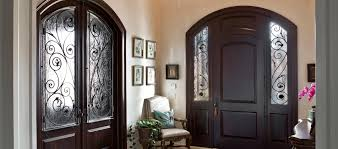 exceptional interior doors home hardware home with awesome glazed