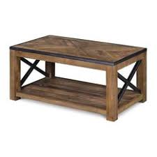 Wooden Coffee Table With Wheels by Coffee Tables With Wheels Houzz