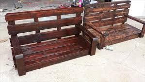 30 lastest woodworking machinery perth wa egorlin com