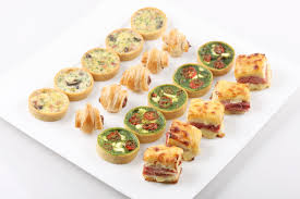 traditional canapes benefits of canapes