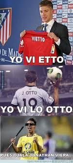 Futbol Memes - imperdibles los mejores memes del viernes en el mundo del f禳tbol