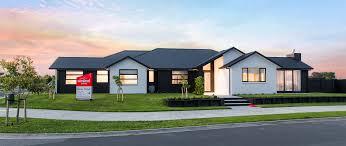 sentinel homes award winning house builders