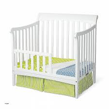 Converting Graco Crib To Toddler Bed Unique Graco Toddler Bed Rails Furness House