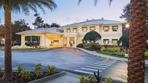 search results weddings at starwood hotels u0026 resorts