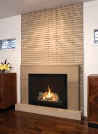 Fireplace Xtrordinair Prices by A Year To Remember Hearth U0026 Home Magazine