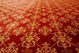 come lavare i tappeti persiani come lavare il tappeto a secco a casa ed eliminare la macchie