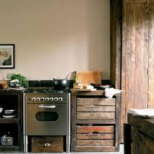 second hand kitchen cabinets kenangorgun com