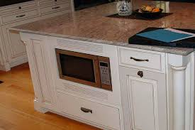 white under cabinet microwave under counter microwave fishfedmyanmar com