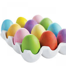 5 tips for coloring easter eggs parenting